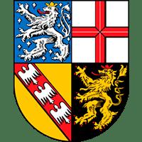 Ficken Im Saarland