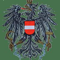 Ficken österreich
