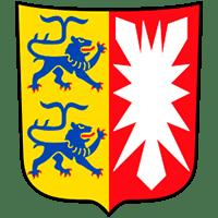 Ficken In Schleswig