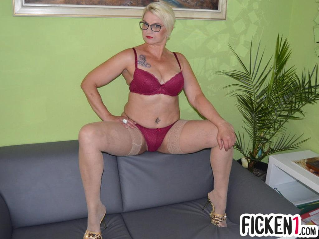 geile porno omas geile frauen ficken porno