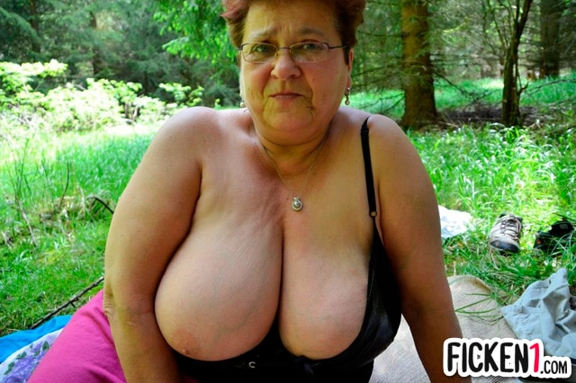Lady leyla frankfurt